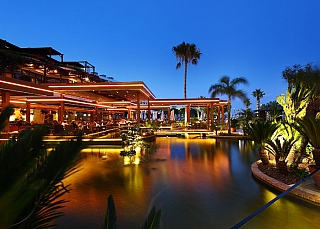 four_seasons_limassol_1580133393.jpg
